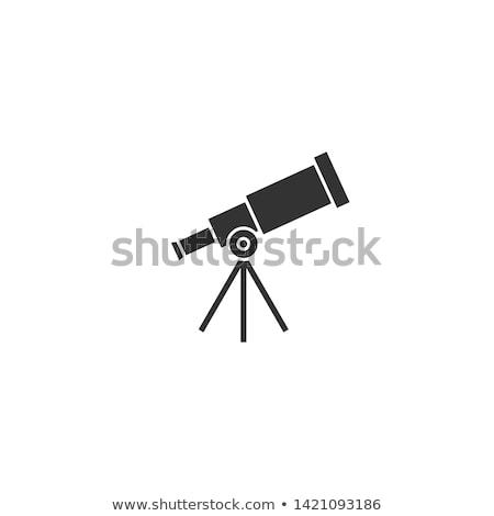 spektrum · különböző · sugárzás · rendelés · frekvencia · iskola - stock fotó © bluering