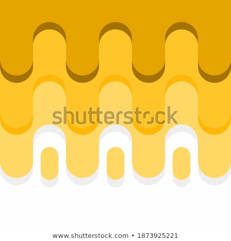 Confectionary - colorful line design style vector illustration Stock photo © Decorwithme