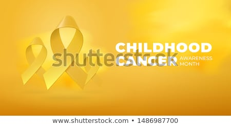câncer · de · pulmão · consciência · mês · realista · branco · fita - foto stock © olehsvetiukha