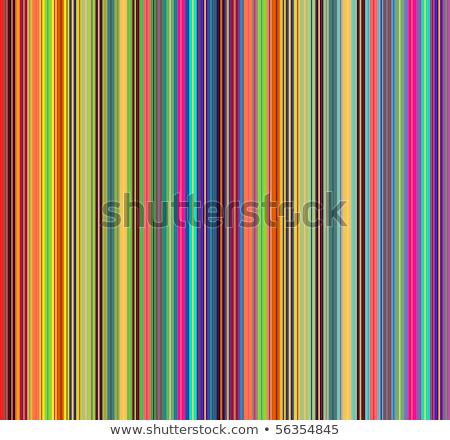 sujo · colorido · textura · primavera · projeto · fundo - foto stock © illustrart