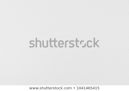 Paper on tablecloth Stock photo © milsiart