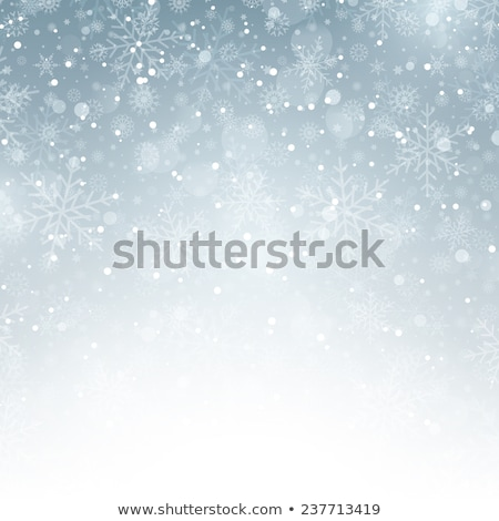 3D · neutral · blanco - foto stock © beholdereye