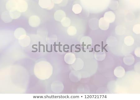 negocios · financiar · limpio · eps · archivo · color - foto stock © cienpies