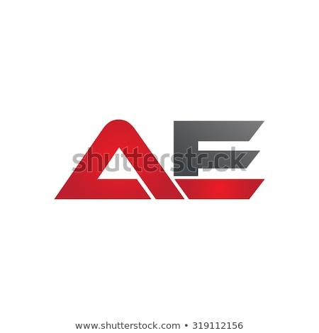forte · projeto · carta · logotipo · esportes - foto stock © krustovin
