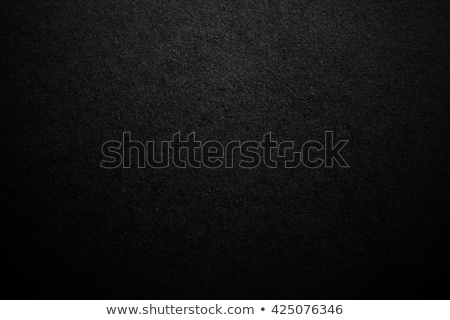 gray dark canvas texture or background  Stock photo © tarczas