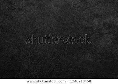 Grunge Gray Walll texture Stock photo © stevanovicigor
