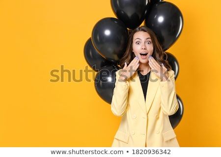 Amazing Sale stock photo © elgusser