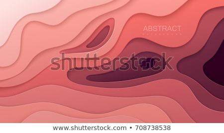 Colored Mining pattern Stock photo © netkov1