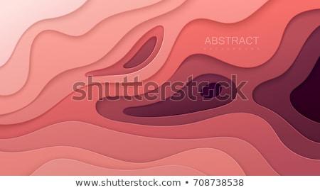 simgeler · renkli · vektör · toplama · başlangıç · iş - stok fotoğraf © netkov1