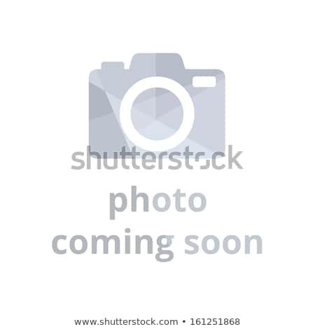no image, photo available Stock photo © kraska