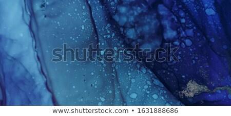 Pastel tones bubble background Stock photo © Krisdog