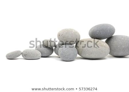 omhoog · witte · ontwerp · blad · gezondheid - stockfoto © wavebreak_media