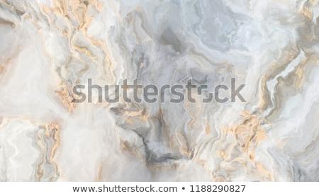 Bianco rosolare agata texture nice minerale Foto d'archivio © jonnysek