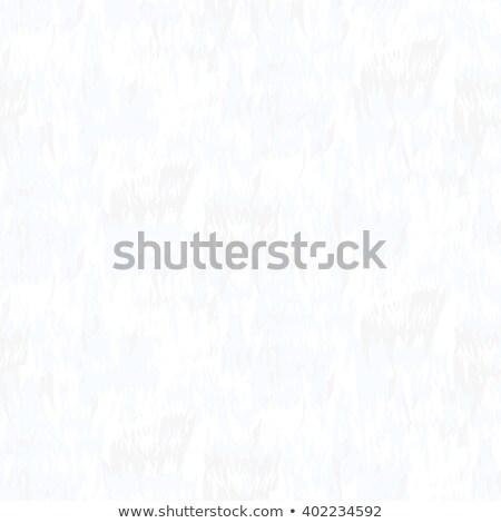 Leger patroon tanden militaire vector textuur Stockfoto © popaukropa