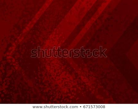 tinta · medios · tonos · resumen · imagen · habitación · propio - foto stock © iaroslava