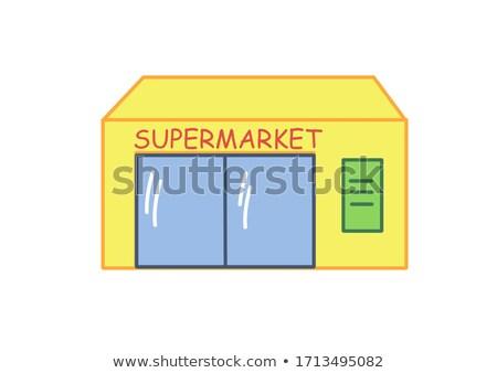 działalności · pomysł · biznesmen · żarówka - zdjęcia stock © tashatuvango