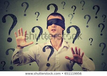 hiba · oldal · probléma · weboldal · törött · halott - stock fotó © idesign