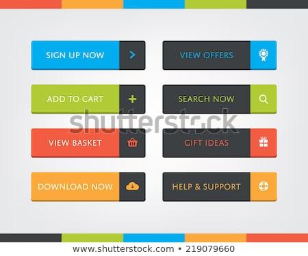 行為 · 今 · 文字 · コンピュータのキーボード · インターネット · 速度 - ストックフォト © tashatuvango