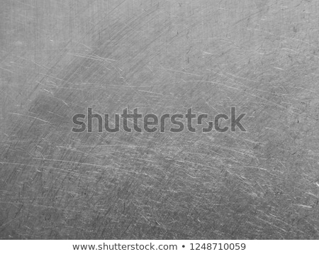 Eroded metal background Stock photo © Digifoodstock