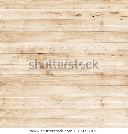 wall and floor siding weathered wood background  Stock photo © FrameAngel