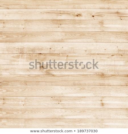 duvar · zemin · yıpranmış · ahşap · ahşap · doku · dizayn - stok fotoğraf © frameangel