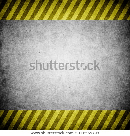 abstract artistic under construction background Stock photo © pathakdesigner