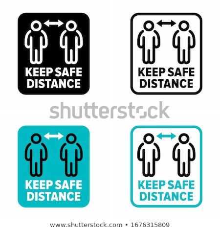 seguro · empresário · cadeado · teclado · tecnologia · segurança - foto stock © jayfish