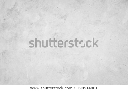 Grunge Colored  Old Concrete Texture Wall Stock photo © H2O