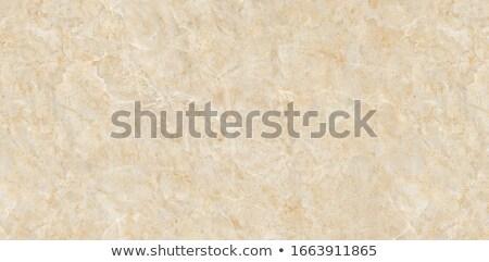 本当の 大理石 テクスチャ 自然 詳細 建設 ストックフォト © Ansonstock