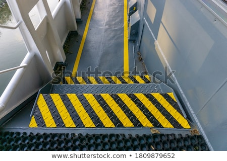 walkway Stock photo © Witthaya