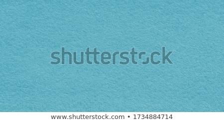 tkaniny · tekstury · niebieski · wysoki - zdjęcia stock © eldadcarin