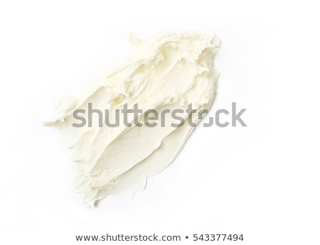 abrir · branco · grupo · energia - foto stock © magraphics