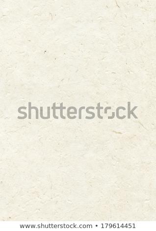 リサイクル · 紙のテクスチャ · クローズアップ · 紙 · テクスチャ · 新聞 - ストックフォト © daboost