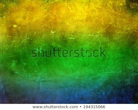 Brazil background Stock photo © gladiolus