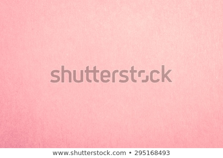 natural pink recycled paper texture background Stock photo © ivo_13