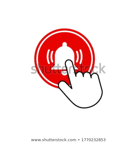 Subscribe button Vector illustration clip-art image for web Stock photo © vectorworks51