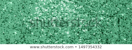 зеленый аннотация текстуры ткань ретро Сток-фото © homydesign