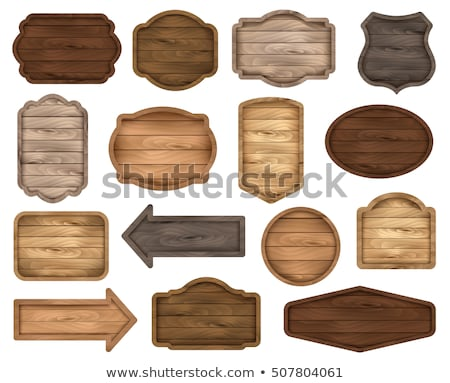bûcheron · bois · bouleau · mains · arbre - photo stock © ruslanomega