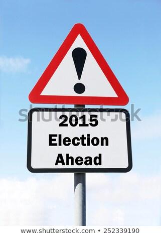 2015 что Ложь впереди слов оказанный Сток-фото © ottawaweb