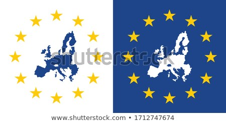 Made in EU stock photo © Oakozhan
