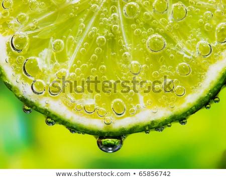 Citrus vruchten voedsel gezond eten vegetarisch Stockfoto © dolgachov