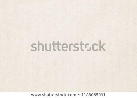 Hessian Light Stock photo © kitch