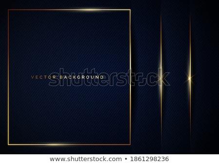 デジタル技術 スタイル ベクトル デザイン 実例 技術 ストックフォト © SArts