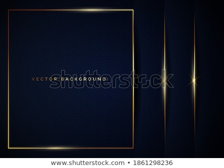 digital technology style background vector design illustration Stock photo © SArts