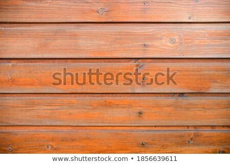 Yellow form board texture Stock photo © stevanovicigor