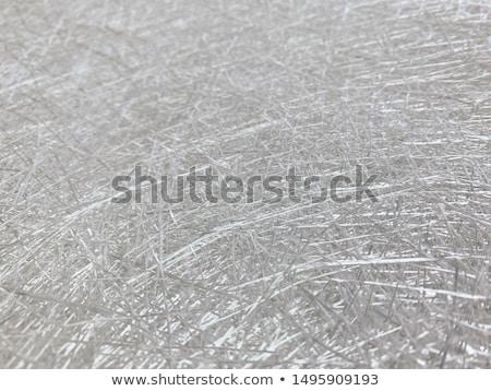 üvegszál összetett cső korrózió használt ipari Stock fotó © Stocksnapper