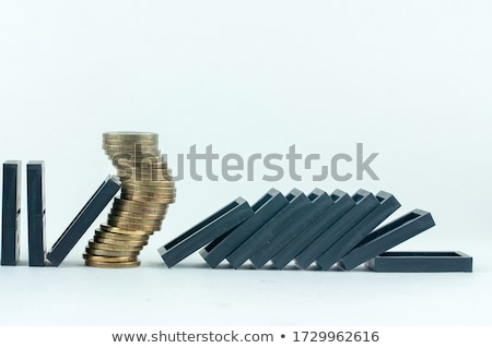 global · moneda · símbolos · blanco · gris · dinero - foto stock © 3mc