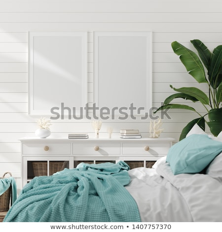 azul · brilhante · vetor · quadro · filme · fundo - foto stock © bluering