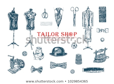 Male suit sketch icon vector illustration andrei krauchuk add to lightbox download comp publicscrutiny Gallery