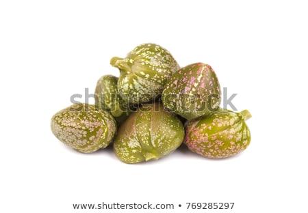 green capers stock photo © jirkaejc